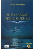 Uluslararası Deniz Hukuku