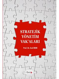 Stratejik Yönetim Vakaları