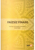 Faizsiz Finans