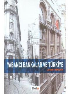 Yabancı Bankalar ve Türkiye