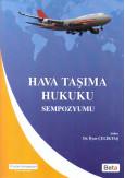 Hava Taşıma Hukuku
