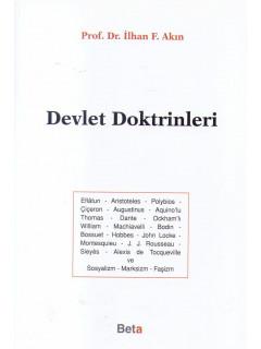 Devlet Doktrinleri