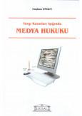 Medya Hukuku