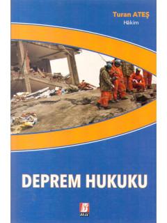 Deprem Hukuku