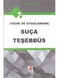 Suça Teşebbüs