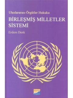 Birleşmiş Milletler Sistemi