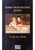 Roma Hukukunda Kadın