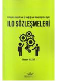 ILO Sözleşmeleri