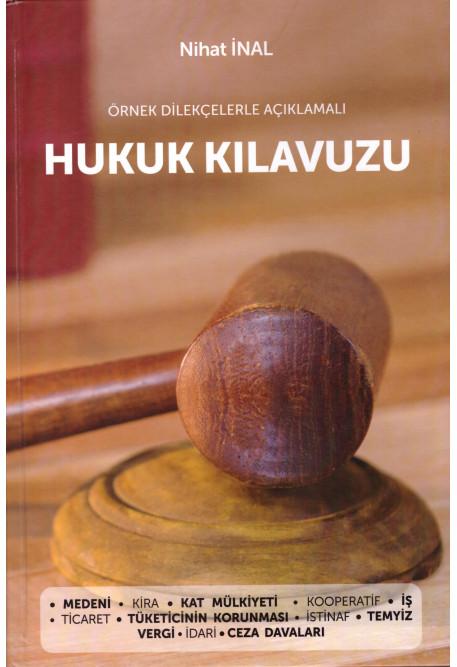 Hukuk Kılavuzu