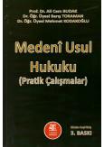 Medeni Usul Hukuku (Pratik Çalışmalar)