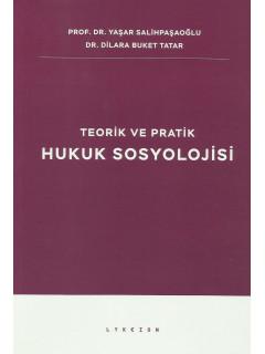 Teorik ve Pratik Hukuk Sosyolojisi