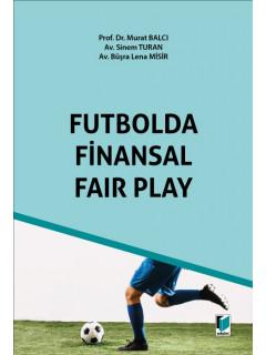 Futbolda Finansa Faır Play