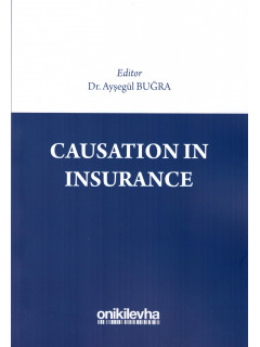 Causation in Insurance