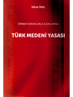 Türk Medeni Yasası