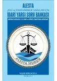 İdari Yargı Soru Bankası (Alesta)