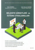 Belediye Şirketleri ve İstisna Uygulamaları