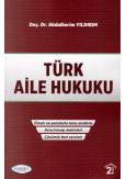 Türk Aile Hukuku