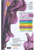 KPSS Soru Bankası