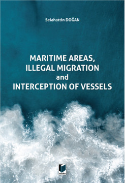 Maritime Areas, Illegal Migration and Interception of Vessels