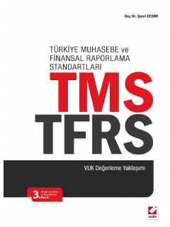 TMS - TFRS