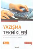 Yazışma Teknikleri