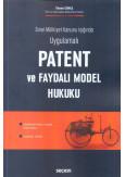 Patent ve Faydalı Model Hukuku