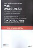 Vergi Danışmanları