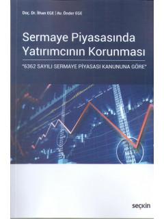 Sermaye Piyasasında Yatırımcının Korunması