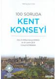 100 Soruda Kent Konseyi