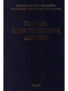 Dr. Dr. h.c. Silvia Tellenbach'a Armağan