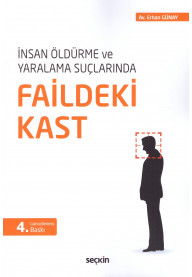Faildeki Kast