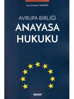 Avrupa Birliği Anayasa Hukuku