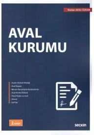 Aval Kurumu