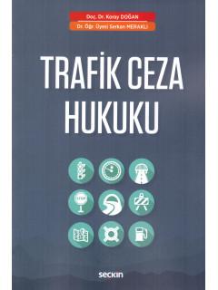 Trafik Ceza Hukuku
