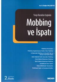 Mobbing ve İspatı