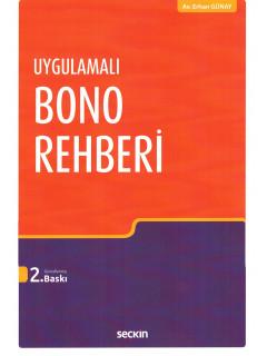 Bono Rehberi