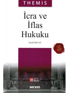 Themıs - İcra ve İflas Hukuku