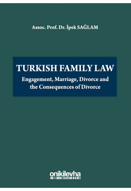 Turkish Family Law