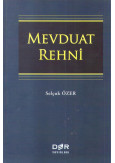 Mevduat Rehni