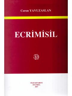 Ecrimisil