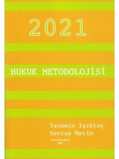 Hukuk Metodolojisi 2021