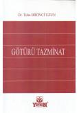 Götürü Tazminat