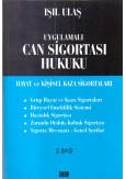 Can Sigorta Hukuku