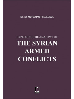 The Syrian Armed Conflicts
