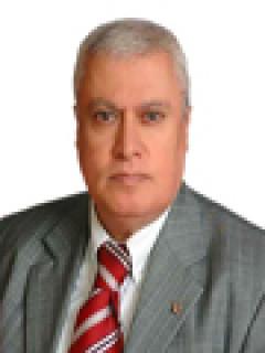 Prof. Dr. Timuçin Muşul