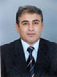 Yargıtay Üyesi Mustafa Artuç