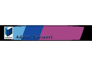 """Sn. Hüsnü Aldemir ile Musa Aldemir'in hazırladıkları, """"Hukuki Terimler Sözlüğü"""" adlı eserler baskıda."""