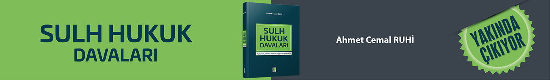 sulh-hukuk-05